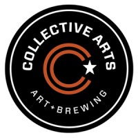 [Collective Arts - Art + Brewing]