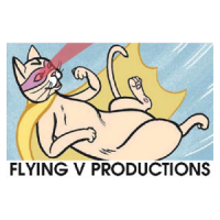[Flying V Productions]